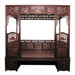 中式家具谁家好-富美轩(在线咨询)中式家具图片