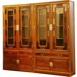 明清家具多少钱-富美轩-红木家具-松原明清家具价格