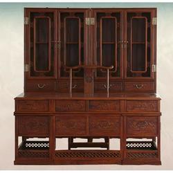中式家具专卖-富美轩(在线咨询)伊春中式家具图片