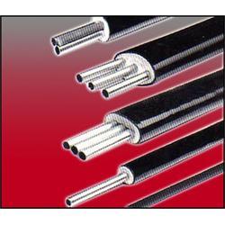 Raychem伴热电缆,亚泰龙热控科技公司图片