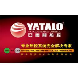 亚泰龙热控科技公司(图)_电伴热带厂家_电伴热带图片