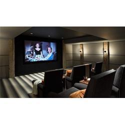 家庭影院配置_卓旺一家科技(在线咨询)_汉南区家庭影院图片