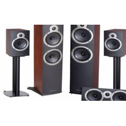 专业音响设备、卓旺一家科技、黄石音响设备图片