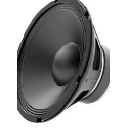 武汉音响设备|卓旺一家科技|音响设备性能图片