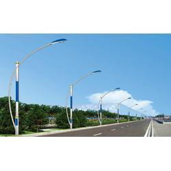 超高亮度led 路灯 太阳能路灯工程优选勤跃太阳能路灯图片