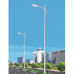 太阳能路灯厂家生产设备组件中重要的是什么图片