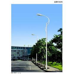 乡村太阳能路灯厂家直销更实惠图片