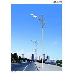 太阳能路灯电池组件大小确定图片