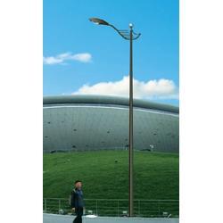 太阳能路灯安装手册图片
