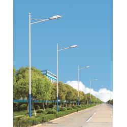 太阳能路灯蓄电池专用地埋箱图片