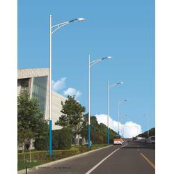 太阳能路灯电池的组件要求图片