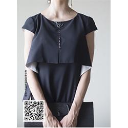 一花无尘(图),中国元素连衣裙,连衣裙图片