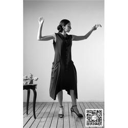 连衣裙|中老年连衣裙|一花无尘(优质商家)图片
