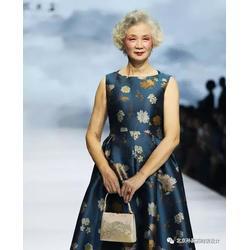 中式连衣裙设计-一花无尘(在线咨询)-连衣裙图片