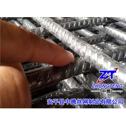 钢筋网厂家,钢筋网,钢筋网片图片