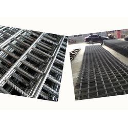 定型d6-d8-d10-d12钢筋焊接网怎么区分选择图片