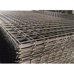 屋面-建筑钢筋网片-钢筋焊接网计算公式直营厂家图片