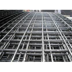 钢筋网厂家 桥梁钢筋网厂家 d10钢筋网厂家产品种类图片
