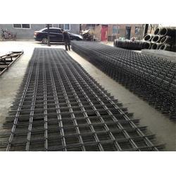 钢筋焊接网_钢筋焊接网片_钢筋网厂家图片