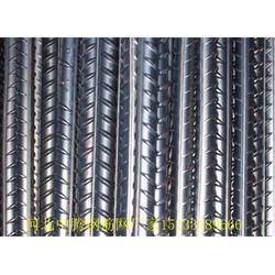 钢筋网厂家-冷轧带肋钢筋网厂家-高延性CRB600H钢筋网厂家图片