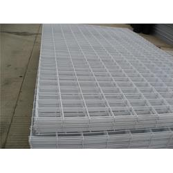 钢筋网厂家钢筋网片钢筋焊接网焊接排焊图片