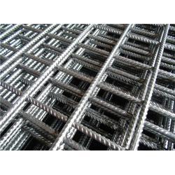 建筑钢筋网-中腾建筑钢筋网-建筑钢筋网厂家服务图片