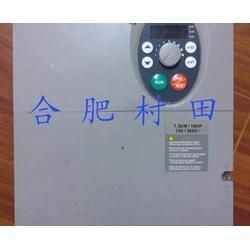 合肥变频器维修_变频器维修中心_合肥村田(优质商家)图片