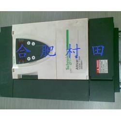 变频器维修中心|合肥变频器维修|合肥村田(查看)图片
