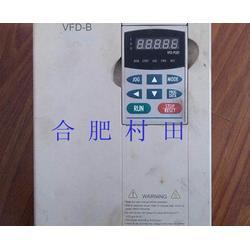 芜湖变频器维修,西门子变频器维修费用,合肥村田(优质商家)图片
