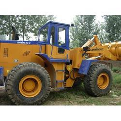 5吨铲车LG850哪里的好|丰诚工程(在线咨询)图片