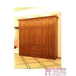 淄博衣柜,中天怡家(推荐商家),衣柜定制图片