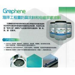 六元素 品质优先(图)、石墨烯散热硅脂、鄂州石墨烯图片