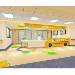 滨州护士站,护士站厂家,国之景大型制造商(推荐商家)图片