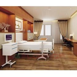 国之景厂家(图)-医院家具定做-辽宁医院家具图片