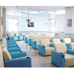 医院家具-北京医院家具-国之景公司(查看)图片
