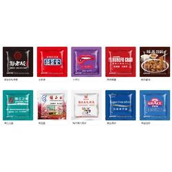 招待食品广告定制糖,招待食品,武汉创享文化(查看)图片