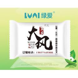 在线定制糖果_创享文化(在线咨询)_武汉糖果定制价格
