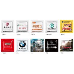 私人糖果定制-武汉创享文化公司-湖北糖果定制图片