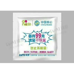 私人糖果定制|武汉创享文化公司|湖北糖果定制图片