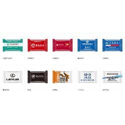 糖果定制电话-创享文化(在线咨询)武汉糖果定制图片