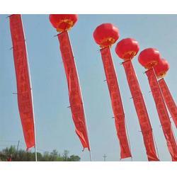 庆典充气拱门生产厂家-庆典充气拱门-北京飞越轩鸿文化传播图片