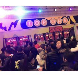 电子游戏机出租公司,北京飞越轩鸿,电子游戏机出租图片