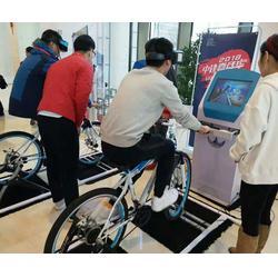 VR游戲出租報價-河北VR游戲出租-北京飛越軒鴻文化傳播