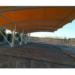 屋顶膜结构哪家强-屋顶膜结构-北京飞越轩鸿(查看)