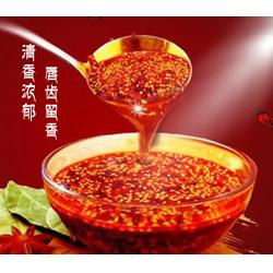 凤姐调味品 油辣椒多少钱-油辣椒图片