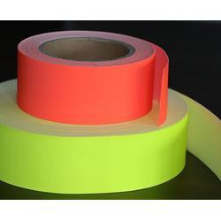 反光布厂家直销_合肥反光布_合肥通路光学科技图片