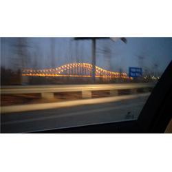 led亮化工程公司-济宁亮化工程-点创广告设计(查看)图片