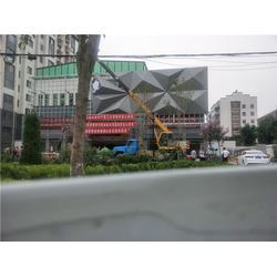 农村文化建设|济宁文化建设|点创广告图片