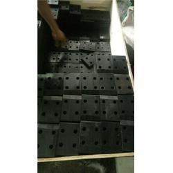 汇瀚橡塑,耐磨超高分子量聚乙烯板材,超高分子量聚乙烯板材图片