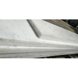 高分子聚乙烯板|高分子聚乙烯板厂家|汇瀚橡塑(优质商家)图片